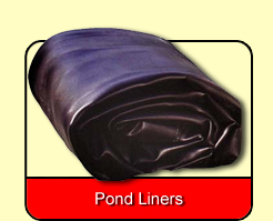 Pond Liners