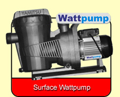 Surface Wattpump