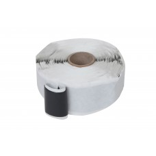 Butyl Repair Tape