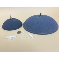 Air Stone - Domes
