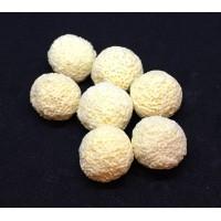 Kintama Bio Balls