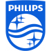 Philips TUV PL-L Replacement Germicidal Tubes