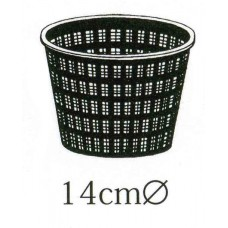 FinoFill Aquatic Baskets - Various Sizes