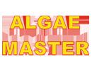 Algae Master