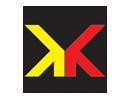 Kockney Koi