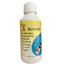 Bactacide