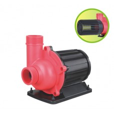 BOYU GX4P Pump Range - External and Submersible